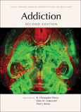 Addiction, Second Edition