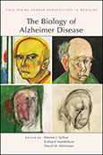 The Biology of Alzheimer Disease