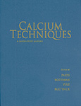 Calcium Techniques: A Laboratory Manual