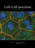 Cell-Cell Junctions, Second Edition