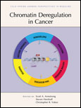 Chromatin Deregulation in Cancer