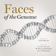 Faces of the Genome