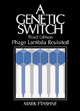 A Genetic Switch, Third Edition, Phage Lambda Revisited