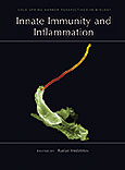 Innate Immunity & Inflammation
