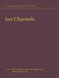 Ion Channels: A Laboratory Manual