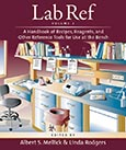Lab Ref, Volume 2, A Handbook of Recipes, Reagents, and Other Reference Tools for Use at the Bench