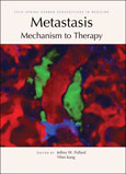 Metastasis: Mechanism to Therapy