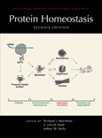 Protein Homeostasis, Second Edition