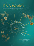 RNA Worlds: New Tools for Deep Exploration
