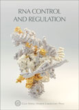 RNA Control and Regulation