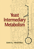 Yeast Intermediary Metabolism