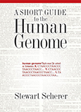 Short Guide to the Human Genome